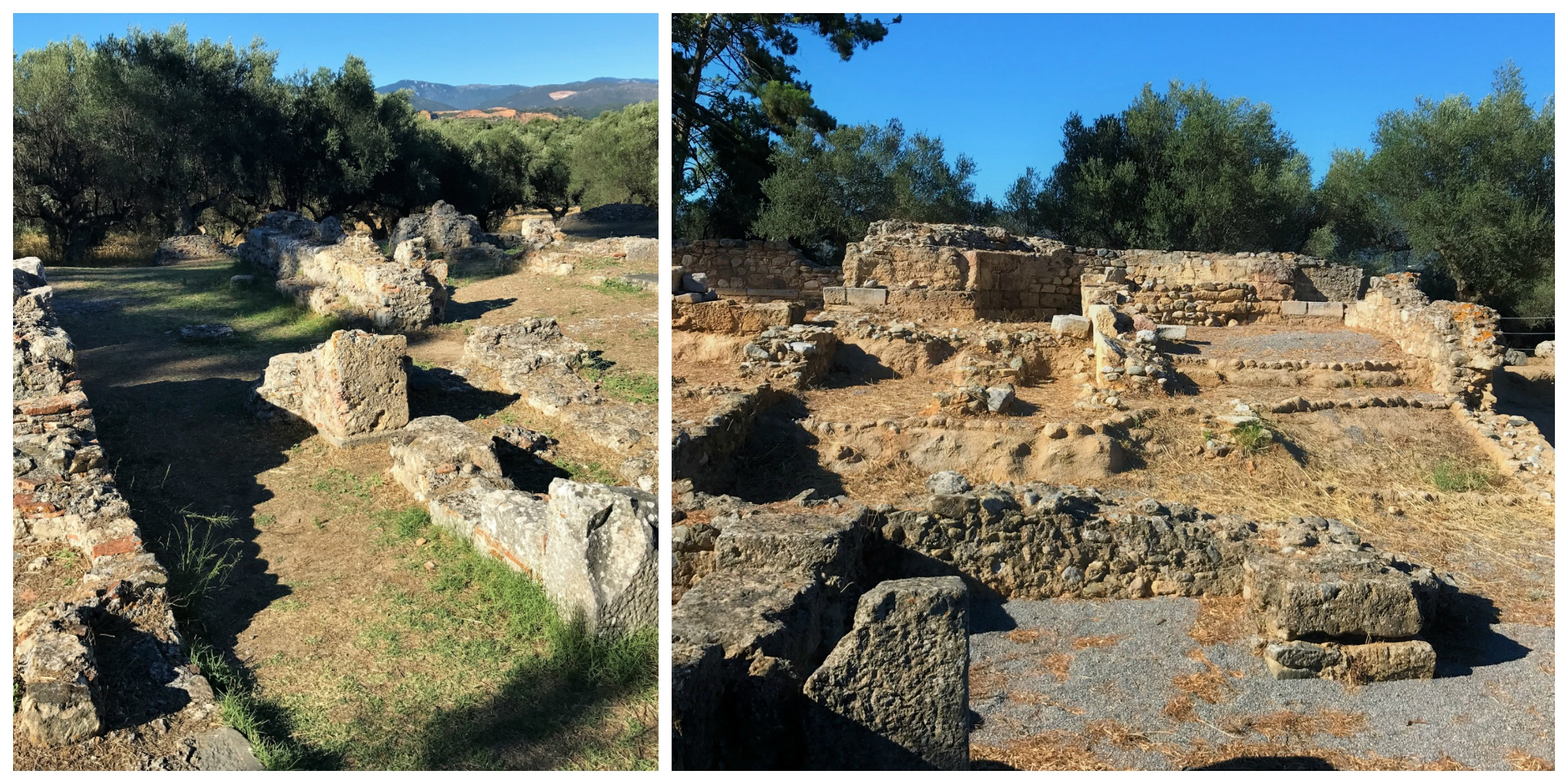 Greece 2017. Part Four: Sparta - Ancient & Modern ... on Sparta Outdoor Living id=19252