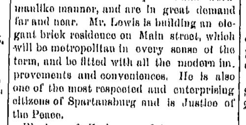 1874-6:10:1874Lewis(MortonHouse)