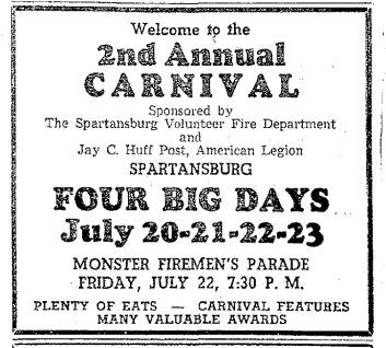 1949firemenlegioncarnival