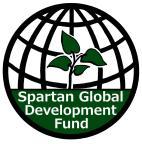 Spartan Global Development Fund