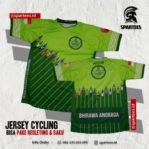 Jersey Cycling-min