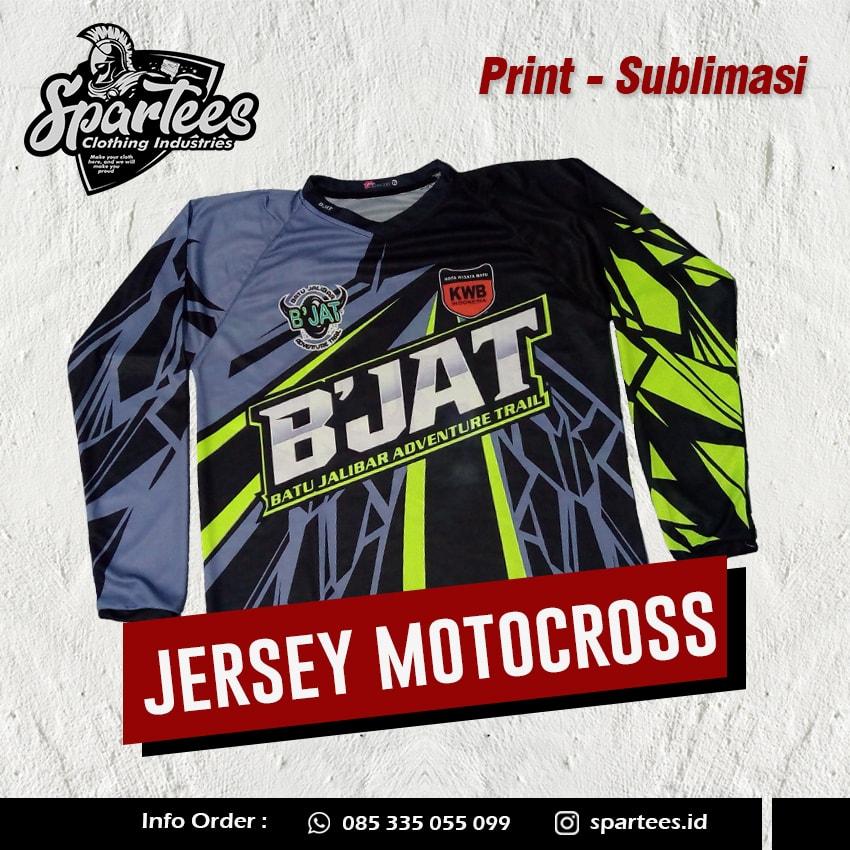 Jersey Motocross-min