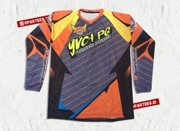 Jersey-YVC-Purwodadi-min