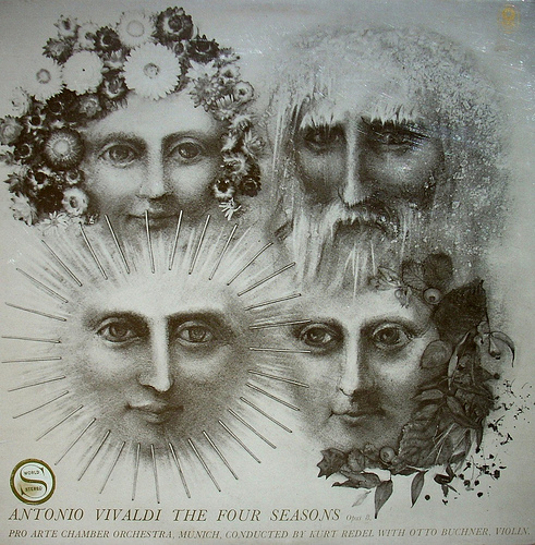 The+Four+Seasons[1]