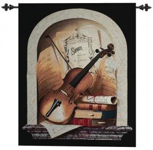 violin-sonatas