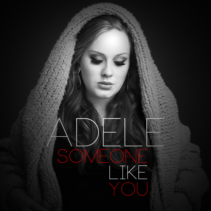 Adele - Someone Like You - string quintet arrangement