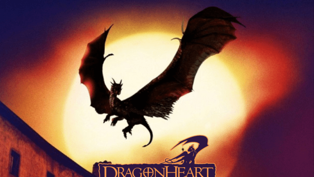 Randy Edelman – To The Stars from Dragonheart – piano e string quartet