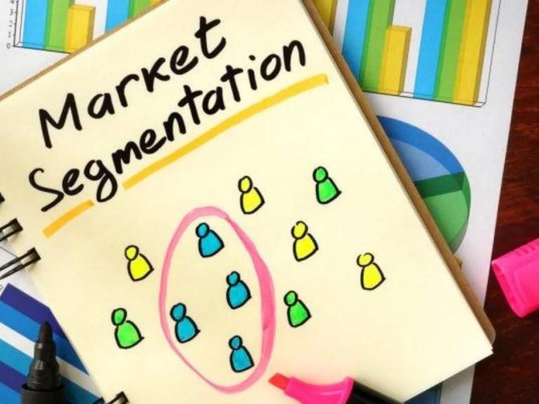 customer segmentation for e-commerce pricing strategy