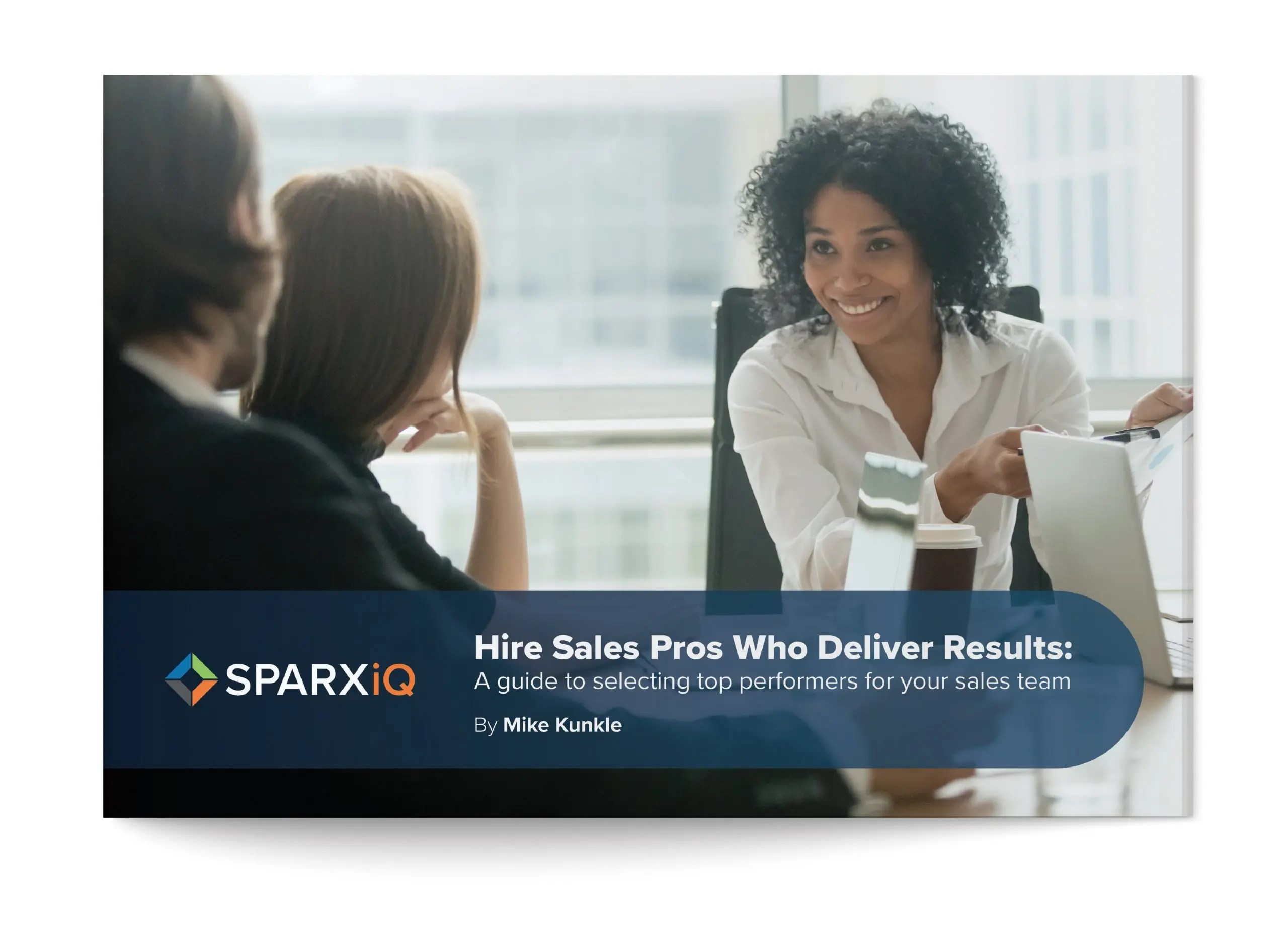 sales hiring thumbnail
