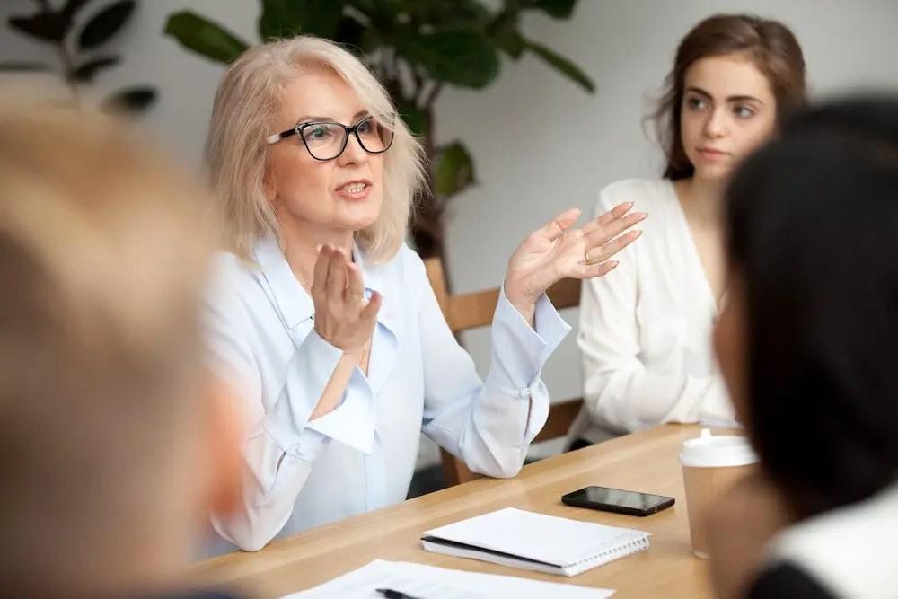 measure success of sales training