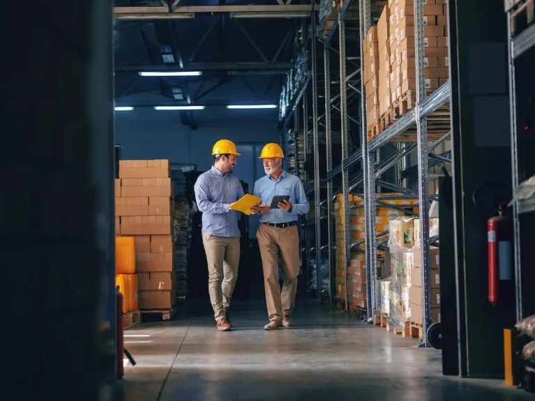 vendor cost increases - manufacturers and distributors - sparxiq