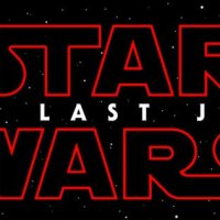 Last Jedi Crawl Tease