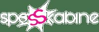 Spasskabine Logo