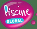 logo-global-expo-lyon