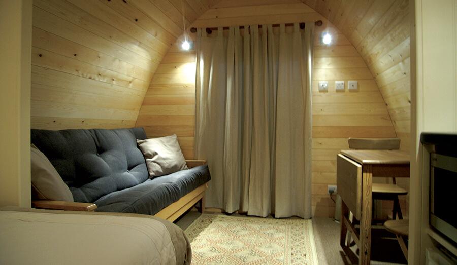 customiser son sauna pour le d tourner de son role premier. Black Bedroom Furniture Sets. Home Design Ideas