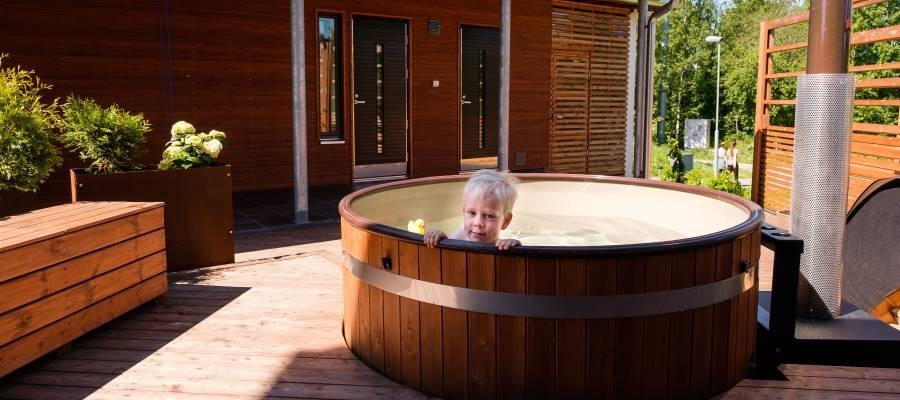 Comment choisir son bain nordique ?
