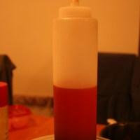 Bobby Flay's Chili Oil Recipe