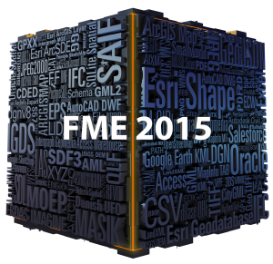 FME 2015