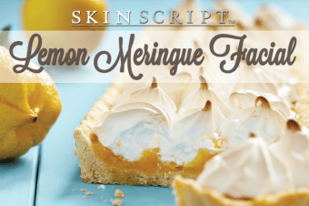 April_Lemon_Meringue_Facial_Spatique_Skin_Care_66223