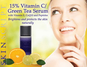 VitaminC_Serum_Spatique_Skin_Care_66223