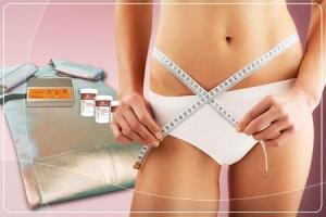 Sudatonic_infrared_body_wrap_Weight_Loss_Spatique_Skin_Care_66223