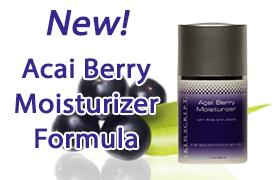 New_Acai_Berry_Moisturizer