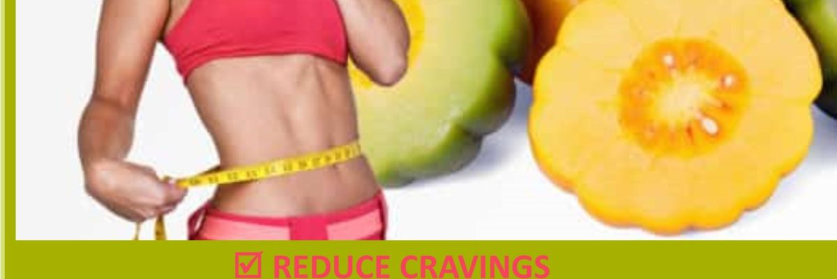 Garcinia Cambogia 85% HCA weight loss