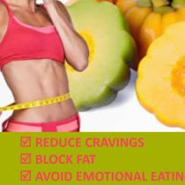 How Does Garcinia Cambogia HCA Help You Lose Weight?