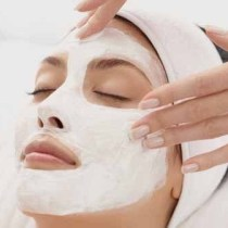 Only $47 for a relaxing and deep pore cleansing European Facial