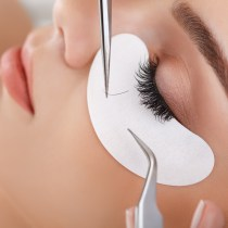 Is your lash appointment booked?