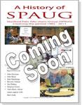 Spaug-History-cover