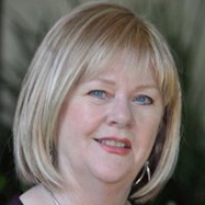KathleenKaiser