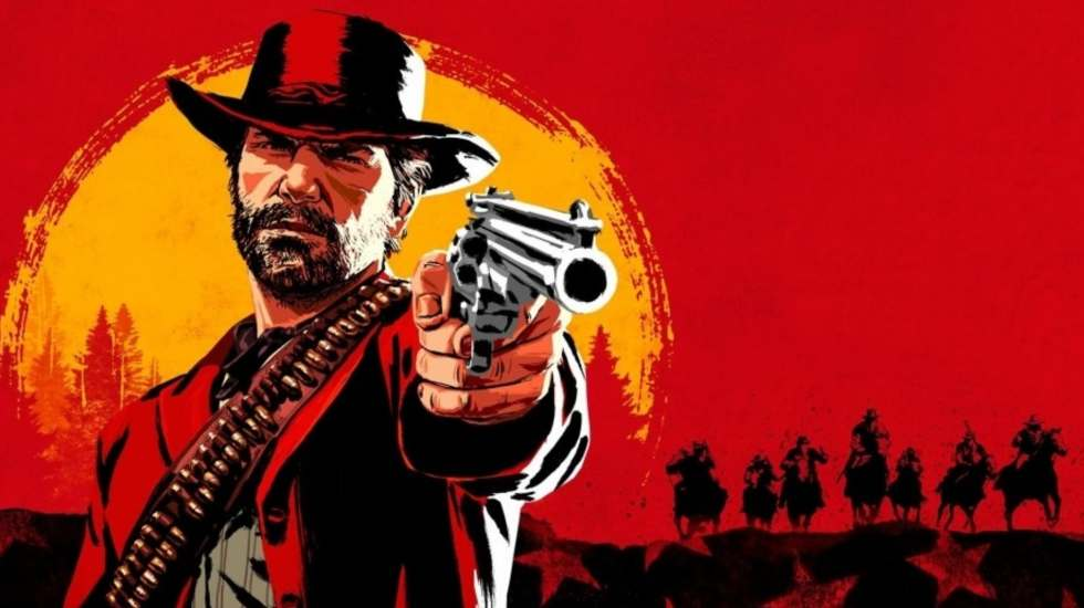 rdr-tshirt-india-red-dead-redemption