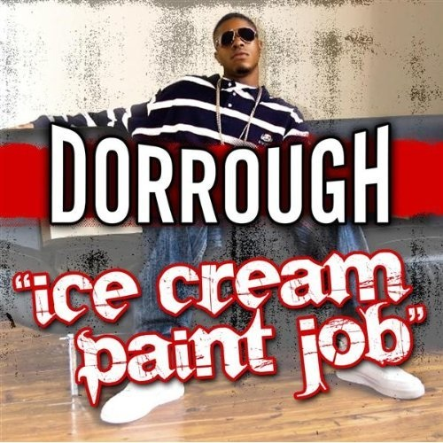 Dorrough-Ice_Cream_Paint_Job