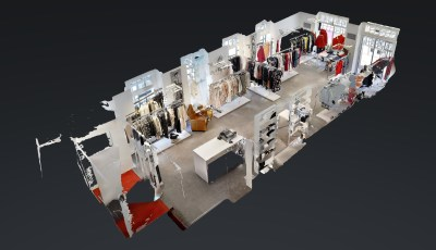 2weihundert Store