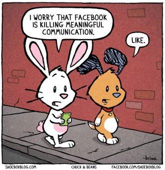 coppia-social-network