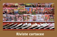 riviste-cartacee-laura-duranti