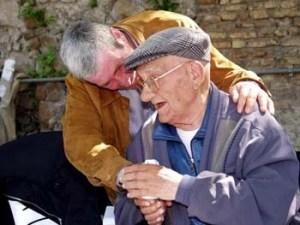 demenze-anziano