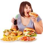 alimentazione-incontrollata