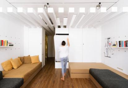 tiny-house-firenze-living-pranzo_reference