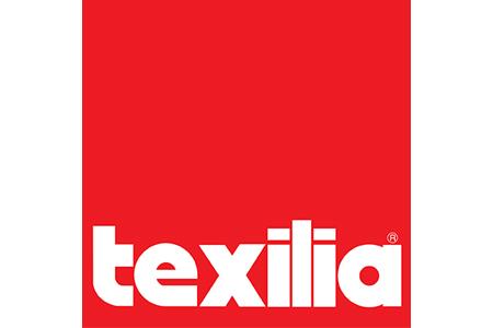 Alchimia Tessile - Textilia