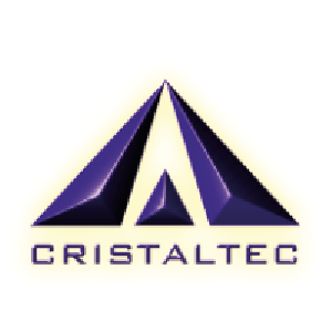 logo_cristaltec