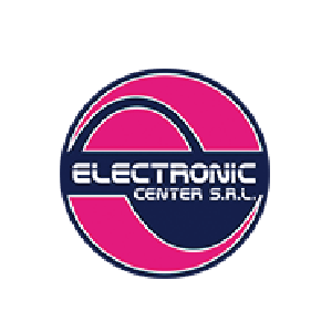 elettronic CENTER SRL