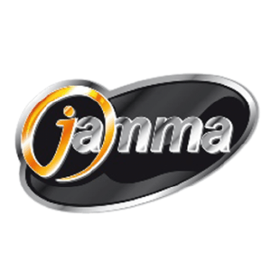logo_jamma