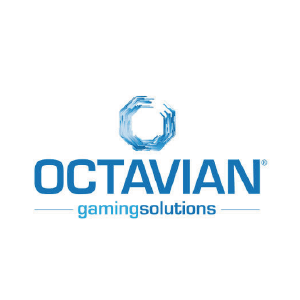 OCTAVIAN GAMING SOLUTION