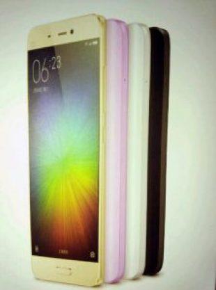 Confezione-Xiaomi-Mi5-1