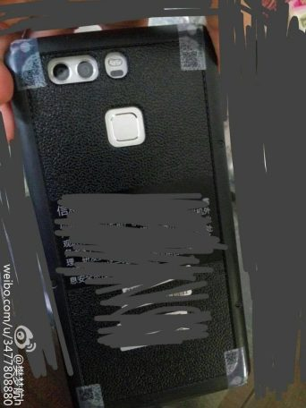 Prototipo-Huawei-P9