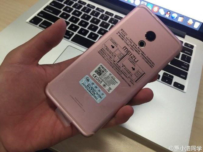 Meizu-PRO-6-Red-Pink-9