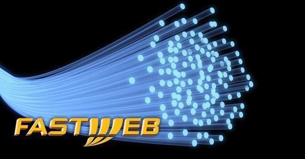 fastweb-9faa1cf89d4057187c11874d4ba5600f6