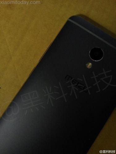Meizu-m1e-1